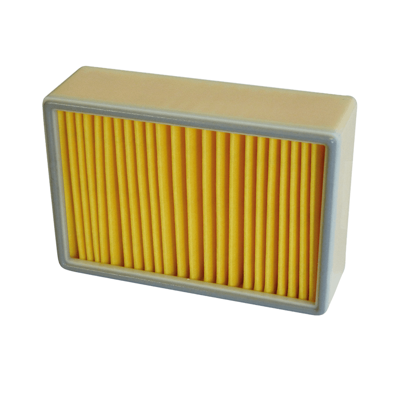 H13 exhaust filter for the MAXVAC DV80, MV-DV-ACC-503