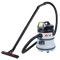 MAXVAC Dura M-Class 35Ltr Wet/Dry Vacuum with Manual Filter-Clean DV35-MB, DV-35-MB-110