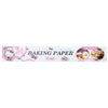 Hello Kitty Baking Paper
