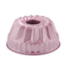 "6.5"" Bundt Pan Vortex-Shaped"