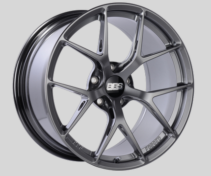 BBS FIR For Lamborghini Huracan/Performante/Evo/Spyder