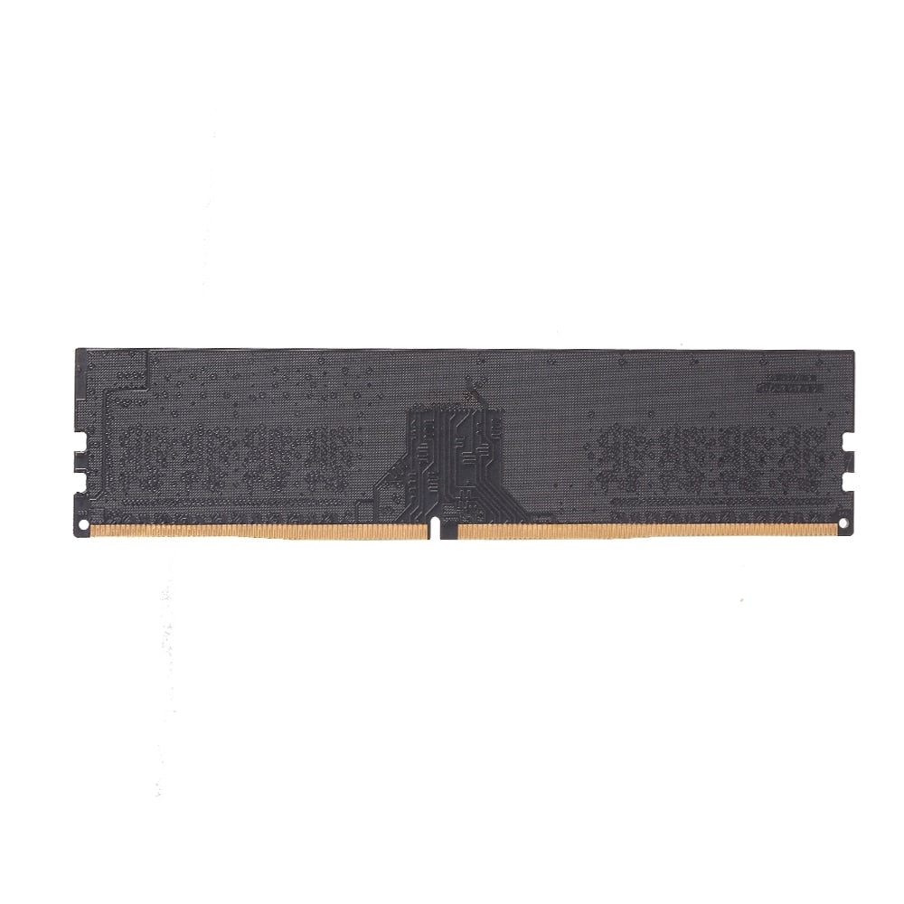 RAM DDR4 4GB 8GB Memory of 2133 2400 2666Mhz