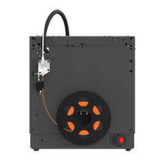 3D printer Diy kit glass platform Wifi