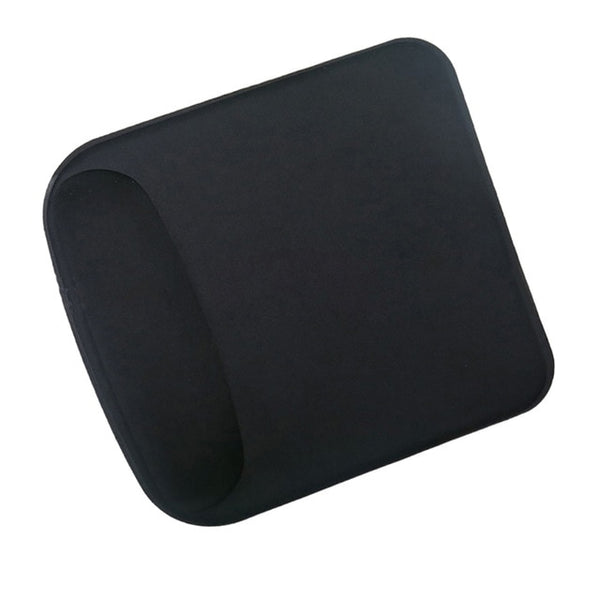 Mouse Pad with Wrist Protect Thicken Soft