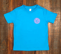 The Classic - S/S - Little Kids (2T - 6)