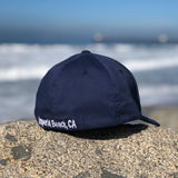 The IB Classic - Flexfit Hat