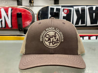 The Classic - Trucker Hat