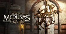 Load image into Gallery viewer, ESCAPE GAME VR :Beyond Medusa's Gate (Assasin's Creed)