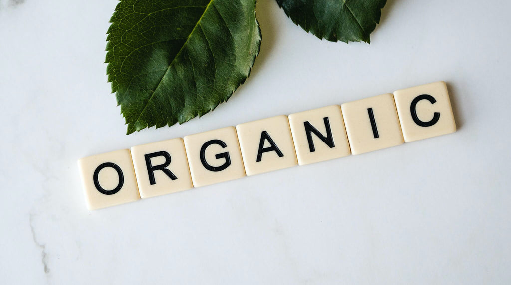 What are Fair Trade Merchants? | Organic Artisan Products