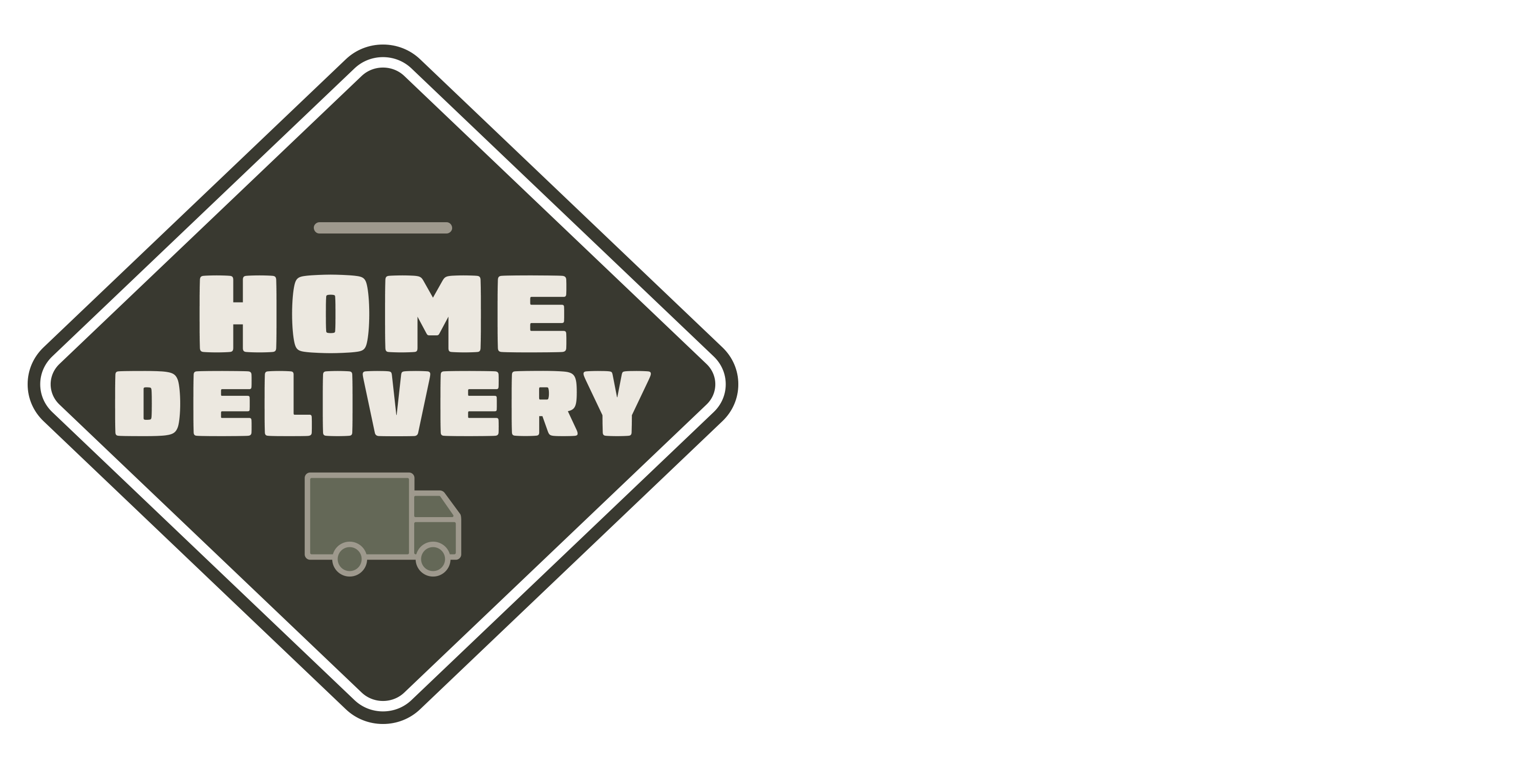 Home-Delivery-Icon