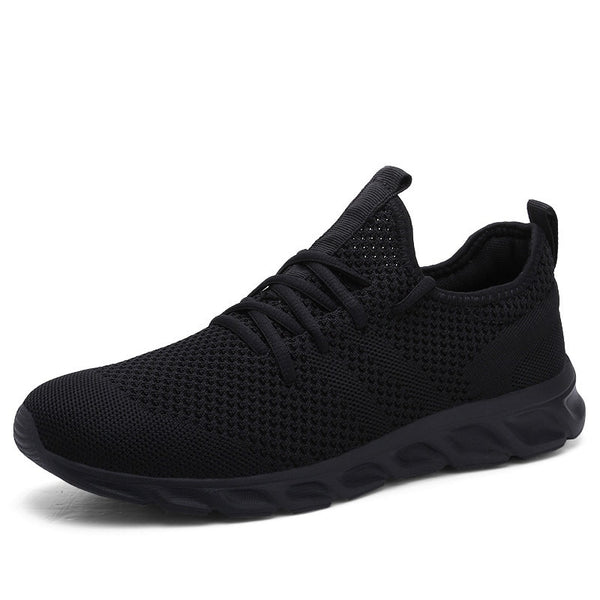 Light Running Casual Men's Shoes