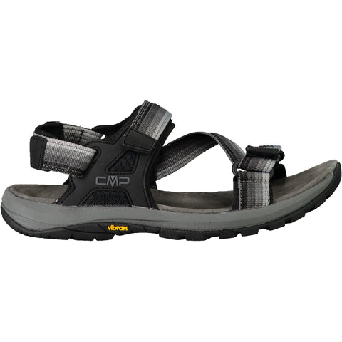 Ancha Hiking Sandal Uomo - Neverland Firenze