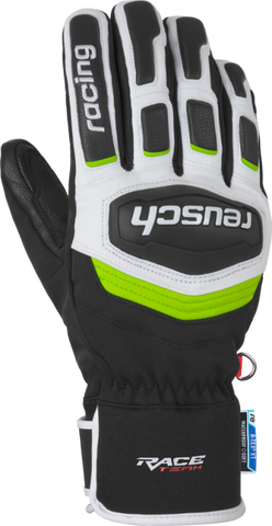 REUSCH RACE TRAINING R-TEX® XT - Neverland Firenze