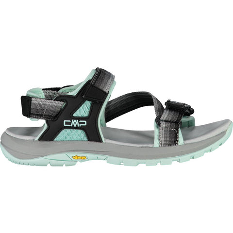 Ancha hiking Sandal Donna