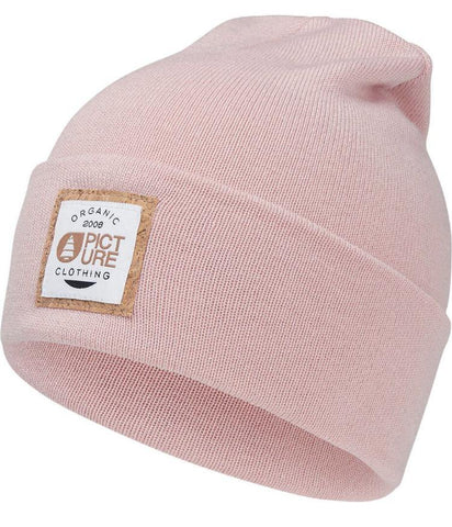 PICTURE CAPPELLO UNCLE BEANIE