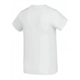 T-SHIRT LOG TEE Uomo