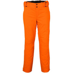 PHENIX PANTALONE ARROW SUP. SLIM ORG Uomo - Neverland Firenze