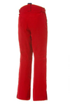 RH+ PANTALONE LOGIC EVO PANTS INU2699 RED Uomo - Neverland Firenze