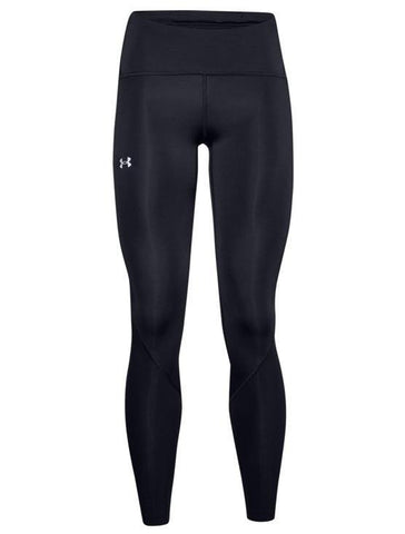 UA LEGGINGS FLY FAST 2.0 HG Donna