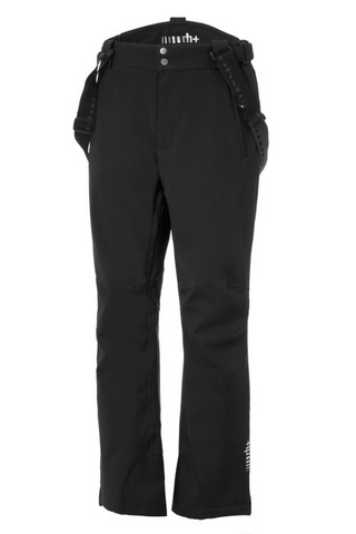 RH+ PANTALONE POWER PANTS INU2868 Uomo - Neverland Firenze