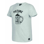 T-SHIRT BEER TEE Uomo