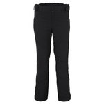 PHENIX PANTALONE ARROW SUP. SLIM  BLK Uomo - Neverland Firenze