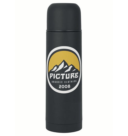 PICTURE CAMPOI THERMOS 750ml - Neverland Firenze