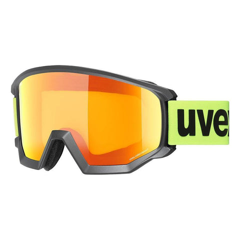 UVEX ATHLETIC CV maschera sci unisex - Neverland Firenze