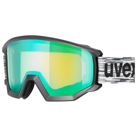 UVEX ATHLETIC V maschera sci Unisex
