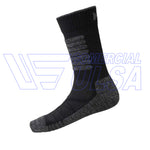 CALCETINES HELLY HANSEN CHELSEA EVOLUTION INVIERNO