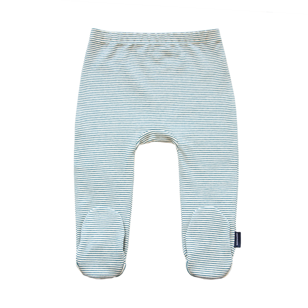 Baby Leggings Tights
