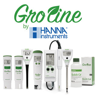 Groline by Hanna Instruments