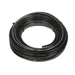 13mm Soft Poly Hose
