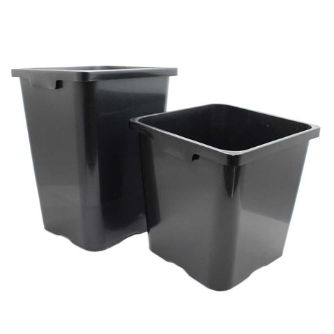 GeoPot Self Supporting with Handles