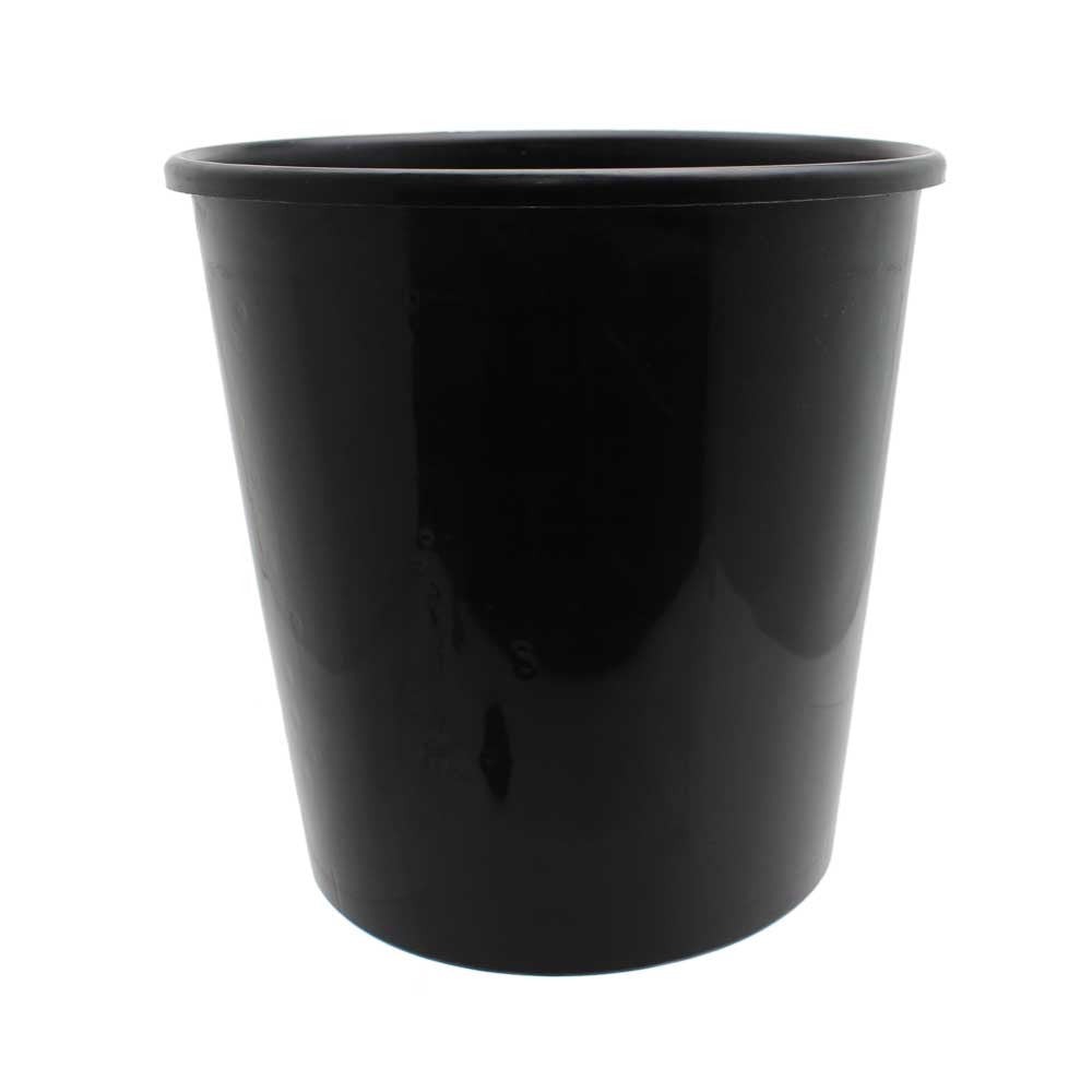7L Flower Pot no holes