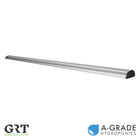 GRT HORTICULTURE XL-600 LED