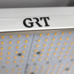 GRT Horticulture XL-Series LED