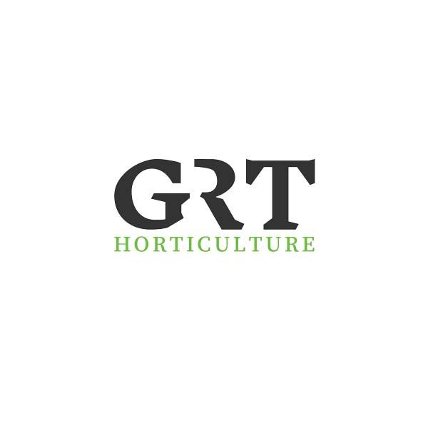 GRT HORTICULTURE XL-450 LED