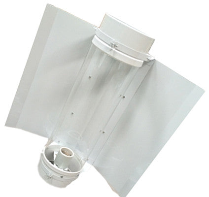 Iso-Max Ventilation Packs
