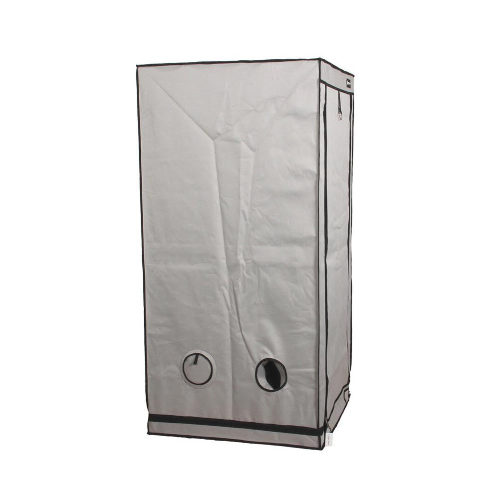 HOMEbox ambient Q60 grow tent  sc 1 st  A-Grade Hydroponics : homebox grow tents - memphite.com