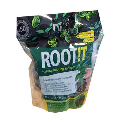 ROOT!T Essential Propagation Kit