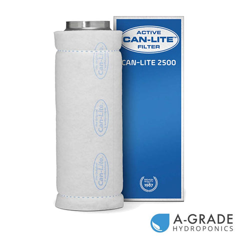 can-lite 2500 315mm buy can-filter