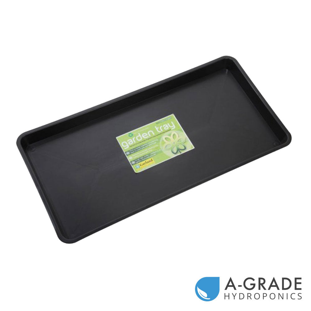 Garland Garden Trays rectangle