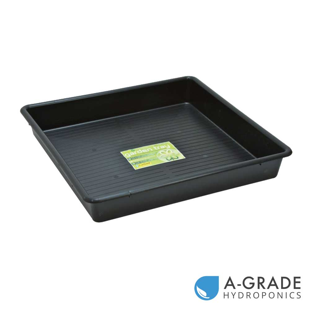 Garland Garden Trays square