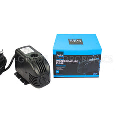 hydropro hp850 water pump
