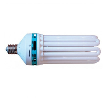 powerplant lamp cfl 130w 6400k