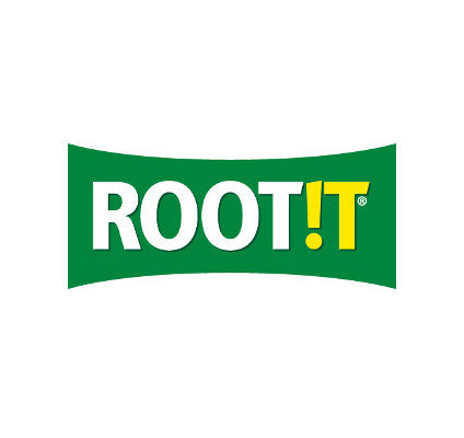 ROOT !T Natural Rooting Sponges