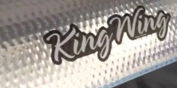 Watch - The Kings Room - Indoor Hydroponic Growing Fit For A King