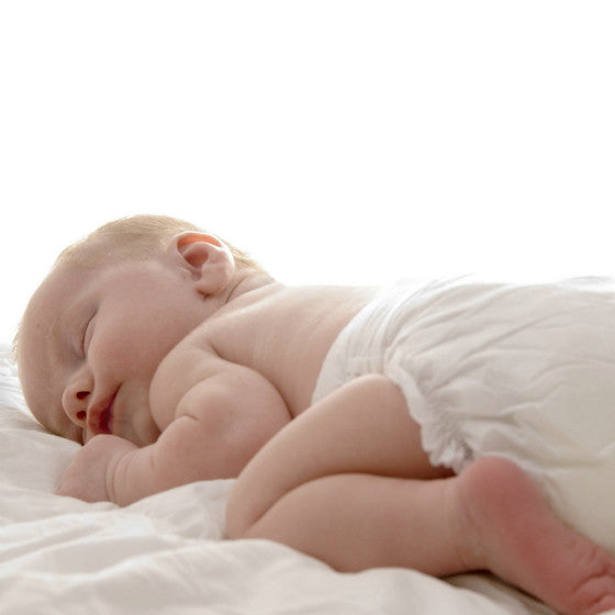 The ultimate list of the best nighttime diapers (newborn thru 8 years)