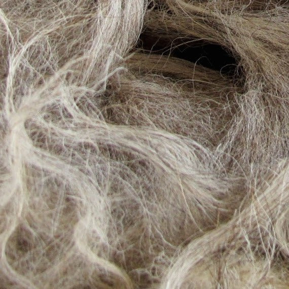 Wool 101 - the quickest guide to understanding wool